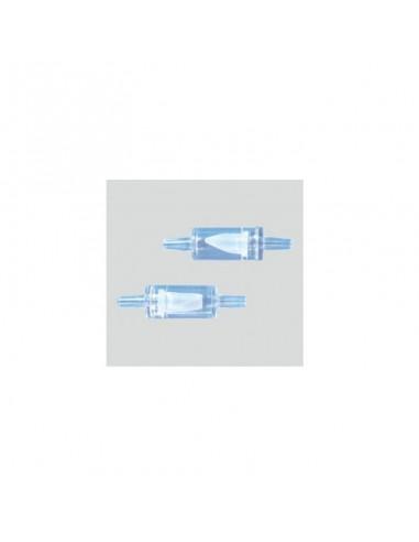 Nepovratni ventil - Regulator vazduha 8035