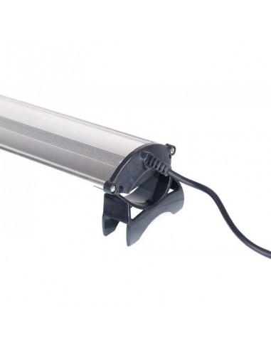 Lampa LFL CL 400 - 9W