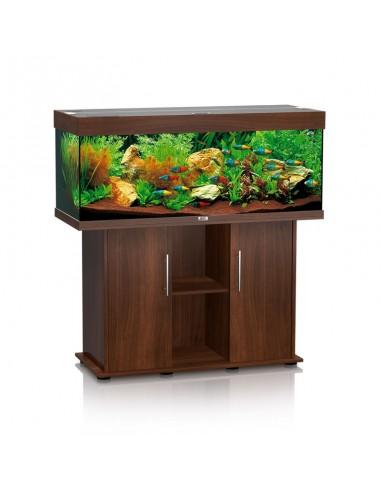 Juwel postolje za akvarijum Rio 180