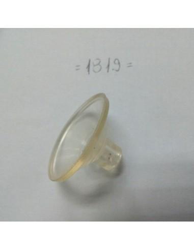 Vakum gumica HC01