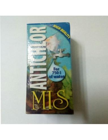 Antihlor 10ml