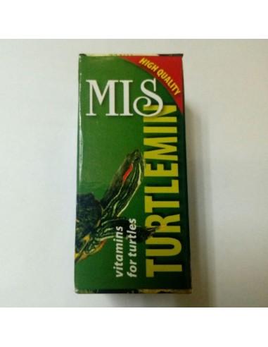 Turtlemin 10ml