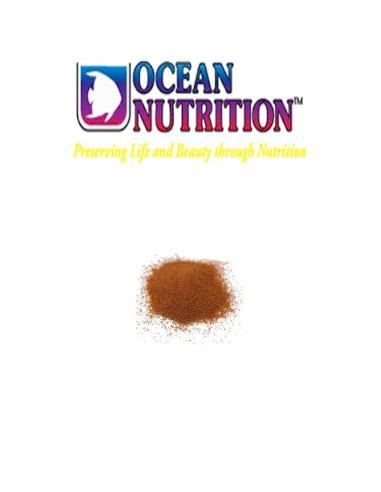 Ocean Nutrition hrana za ribice 0,3-0,5