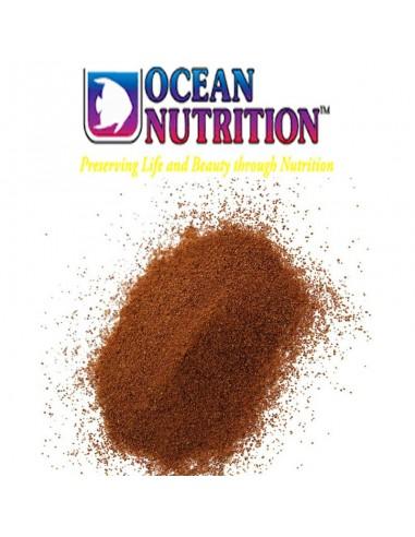 Ocean Nutrition hrana za ribice 0,5-0,8
