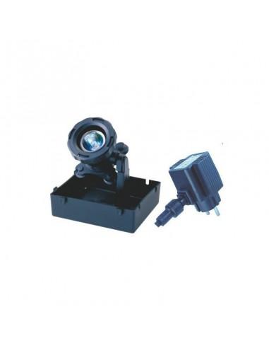 Podvodni reflektor Resun PS-20W
