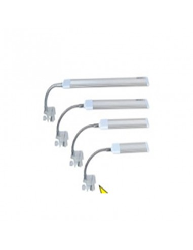 Mini Lampa DG LED 01-A / 3W