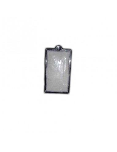 Uložak za spoljašnju pumpu HF0300
