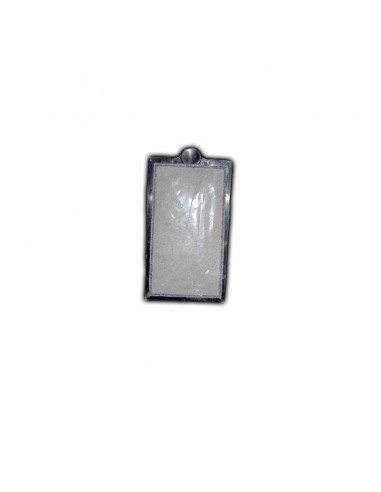 Uložak za spoljašnju pumpu HF0400