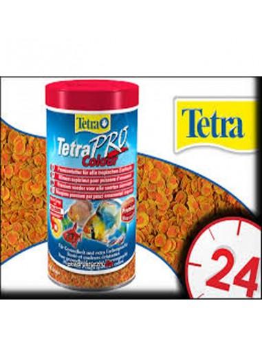 Tetra Pro Color 100 ml
