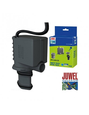 Juwel Pumpa ECCOFLOW 600