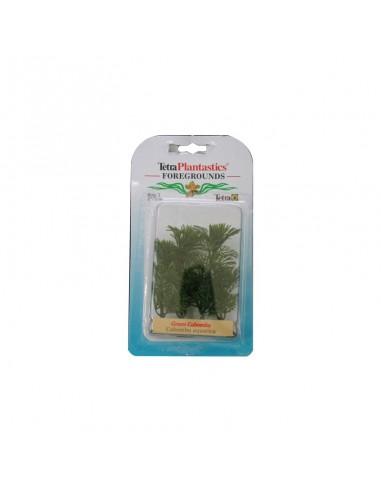 Tetra Plants 5cm Cabomba