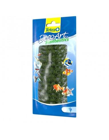Tetra Plants 5cm Ambulia