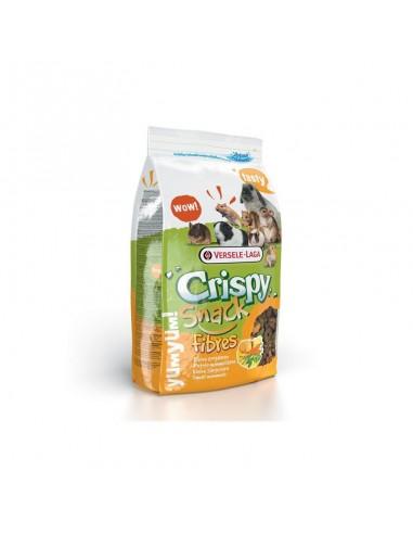 Versele Laga  Crispy Snack Fibres 1kg.