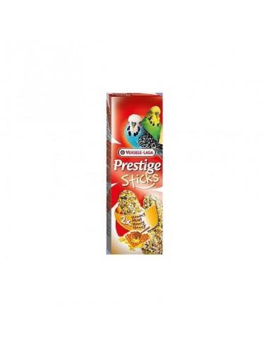 Prestige sticks honey - Versele Laga
