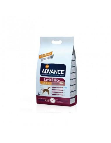 ADVANCE jagnjetina / kg
