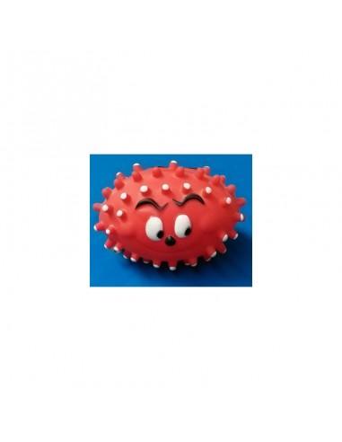 Lopta ježasta elipsa HX-290 igračka