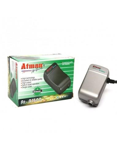 Atman At-a1500 vazdušna pumpa
