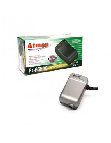 Atman At-a3500 vazdušna pumpa