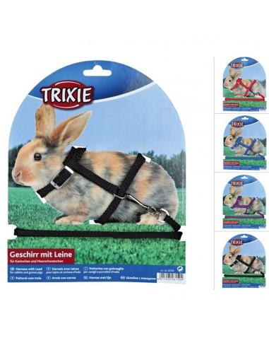 Trixie am i povodac za zeca i morsko prase