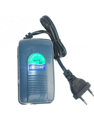 Sobo SB - 108 vazdušna pumpa
