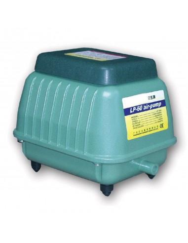 Resun LP - 60 vazdušna pumpa - kompresor