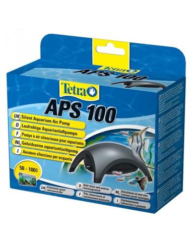 Tetra APS 100 vazdušna pumpa