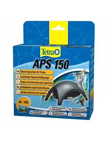 Tetra APS 150 vazdušna pumpa