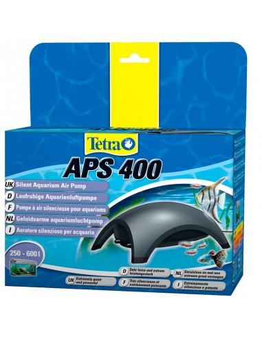 Tetra APS 400 vazdušna pumpa