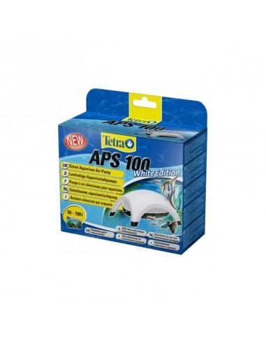 Tetra APS 100 white vazdušna pumpa
