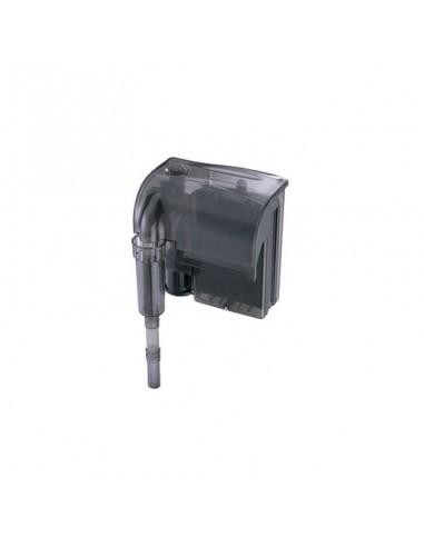 Atman HF-0600 spoljašnji hang on filter