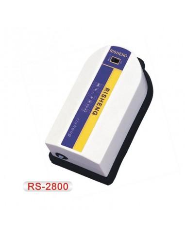 RS Electrical RS 2800  vazdušna pumpa