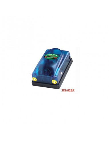 RS Electrical RS 628A  vazdušna pumpa