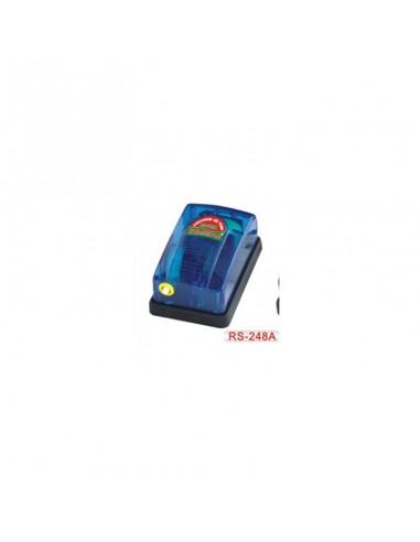 RS Electrical RS 248A  vazdušna pumpa