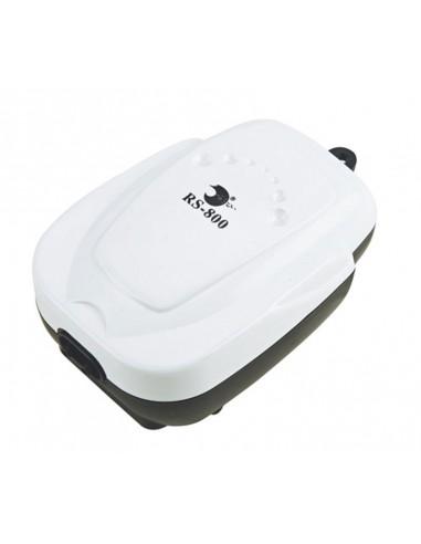 RS Electrical RS 800  vazdušna pumpa