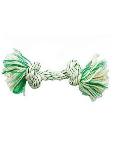 Igračka Dog Toy Cotton Knot 20cm
