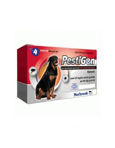 Pestigon ampula za pse od 40-60kg