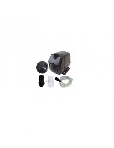 Sobo WP-3550 fontanska (potapajuća) pumpa