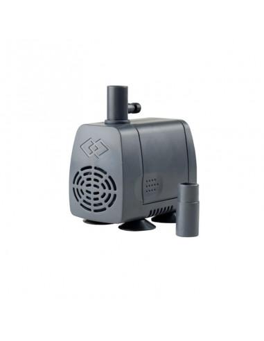Sobo WP-3770 fontanska (potapajuća) pumpa