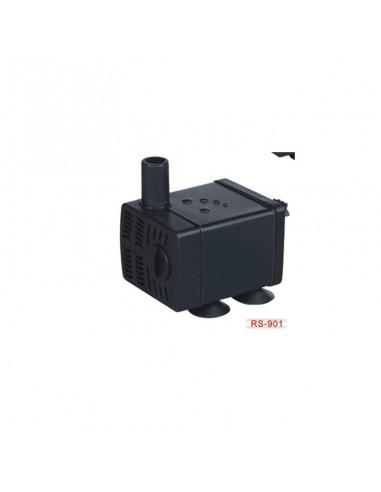 RS Electrical RS 901  fontanska (potapajuća) pumpa