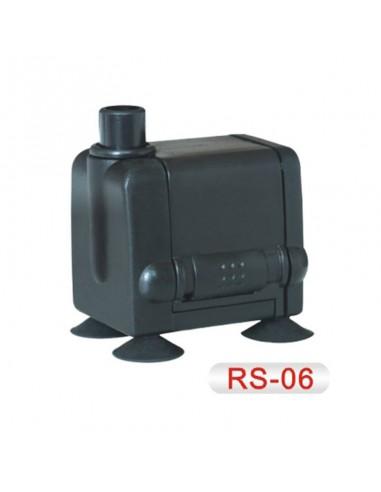 RS Electrical RS 06  fontanska (potapajuća) pumpa