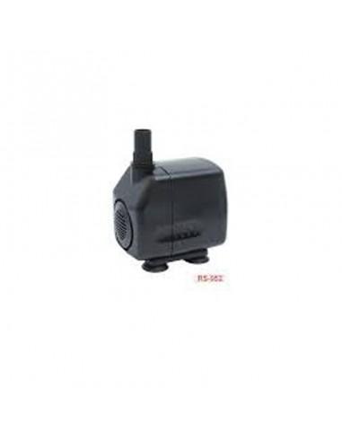RS Electrical RS 952  fontanska (potapajuća) pumpa