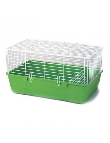Kavez za zečeve SY 2301XR-1