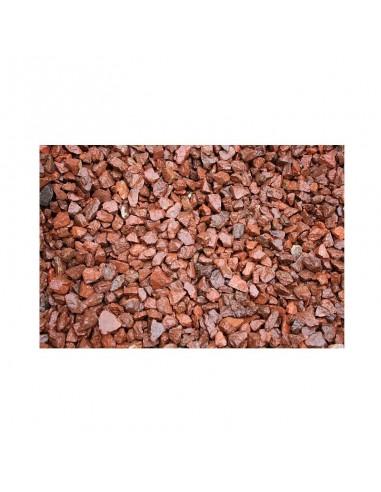 Kamen braon crveni / kg