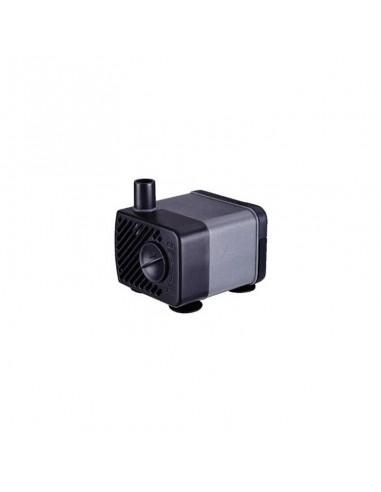 Atman AT-301 fontanska (potapajuća) pumpa