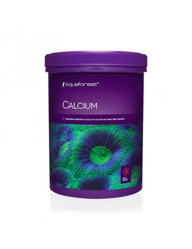 Aquaforest Calcium 850gr