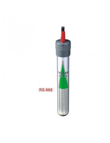 RS Electrical RS 668 - 25W grejač