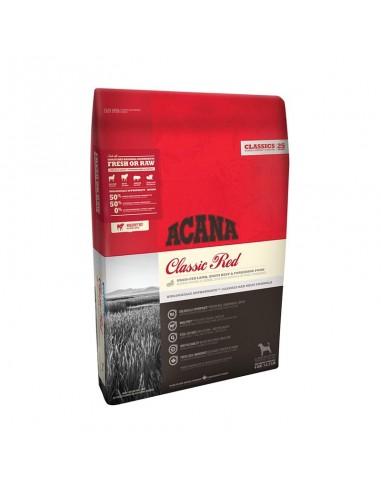 Acana Classic Red hrana za pse 340gr