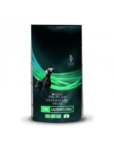 Purina Canine Gastrointestinal 1.5kg