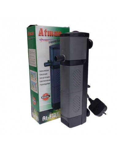 Atman At-f103 motorni filter