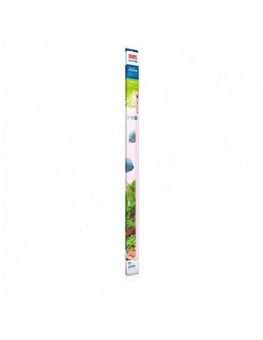 Juwel neonka High-Lite Colour T5, 1200mm